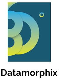 bdaas_final_logo-01_11-192x270