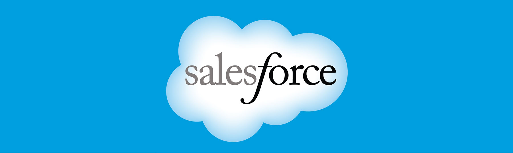 salesforce_view